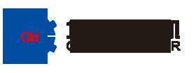 行星减速机丨齿轮减速机|减速器|丝杆升降机-(企辉)上海减速机厂家 021-56635726